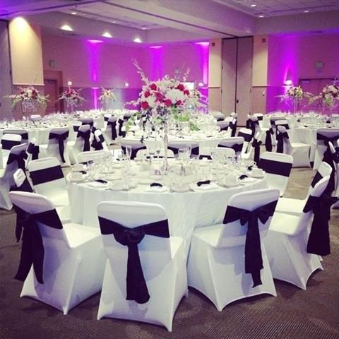 Tmx 1493326447337 Black Sashes Raleigh wedding rental