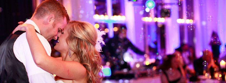 3d790adfecc9512b 1537843620 c53eea61d8c34b08 1537843615556 12 Weddings01