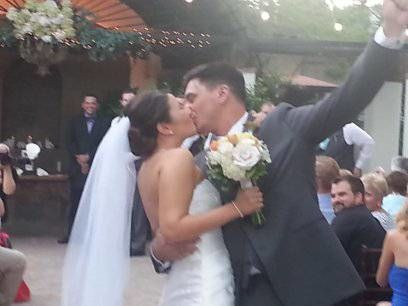 Tmx 1537843470 7481b11ba6f882fb 1537843470 81bab9ec1374d7d4 1537843465105 2 00808 73SIyUdpjOS  BAKERSFIELD wedding dj