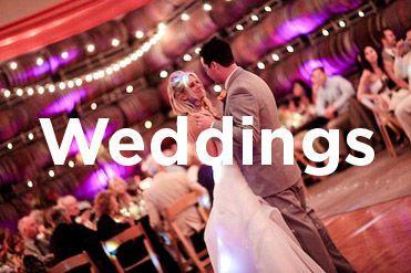 Tmx 1537843604 358b78d1f1cd9cac 1537843604 00f20994a7ea0887 1537843598919 10 San Luis Obispo W BAKERSFIELD wedding dj