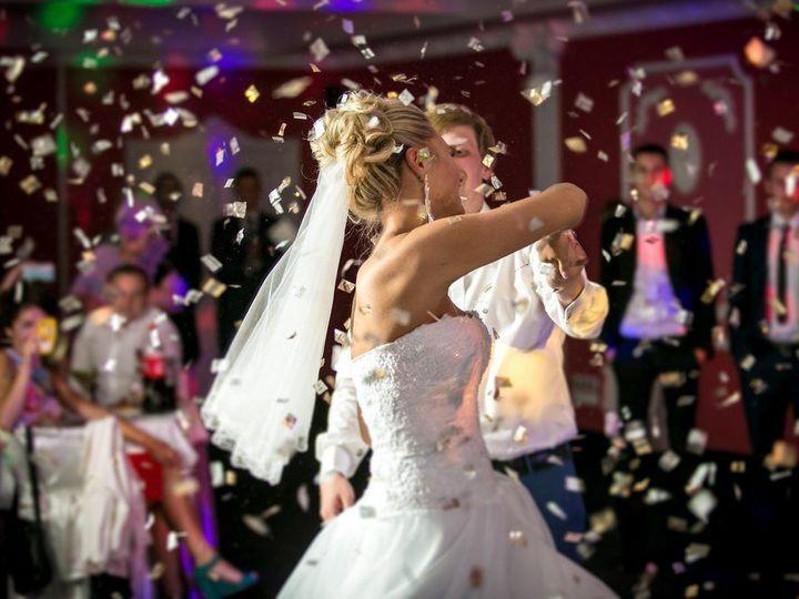 Tmx 1537843614 0dfd9ee1ce40694c 1537843613 F0b6d31c0df48136 1537843608200 11 Stock Image 59667 BAKERSFIELD wedding dj
