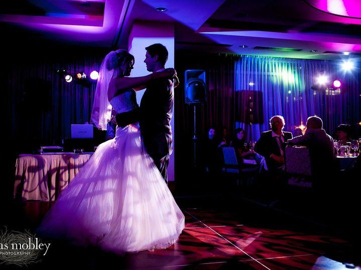 Tmx 1537843644 8a9645ea43c94543 1537843643 4feced5635751c8f 1537843637930 13 Hotel 1000 Weddin BAKERSFIELD wedding dj