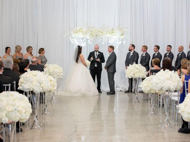 Tmx 17 05 20 16 14 16 Rts 0p9a7604 51 1925161 158234635127596 Chehalis, WA wedding venue