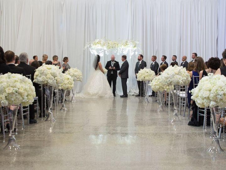 Tmx 17 05 20 16 17 13 Rts D3a3328 51 1925161 158234635318905 Chehalis, WA wedding venue