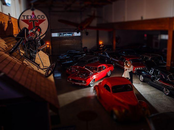 Tmx Jester Auto Museum Header The Museum 51 1925161 158234634972221 Chehalis, WA wedding venue