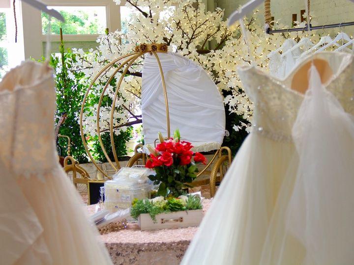 Tmx 300ad858 Fb8b 42bf 948c F2aa940ff4a4 51 1945161 158398375583246 Moorpark, CA wedding dress