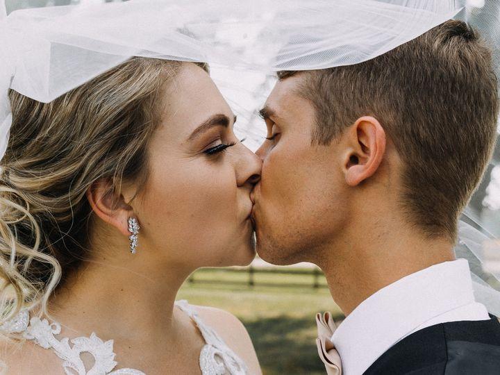 Tmx 3e7d7713 B0bc 4783 B5c7 C93c360f3b17 51 1945161 160010222920729 Moorpark, CA wedding dress