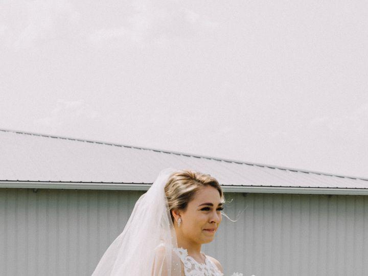 Tmx 42a63319 D70a 469b 8449 38e76e1a64a1 51 1945161 160010222828304 Moorpark, CA wedding dress