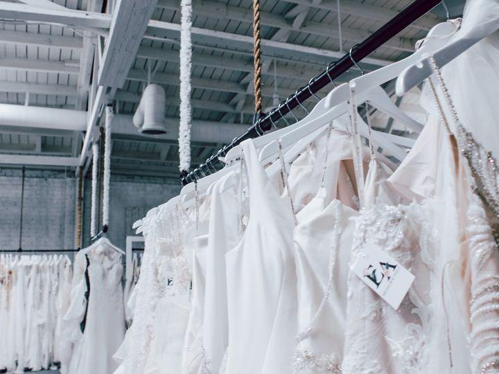 Tmx 42e206d5 Db62 4ed2 9b81 7539f057b118 51 1945161 158896121662489 Moorpark, CA wedding dress