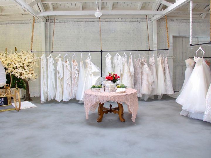 Tmx 83f8aba7 A76c 4df7 Af29 32e5ff753ba5 51 1945161 158398459740843 Moorpark, CA wedding dress
