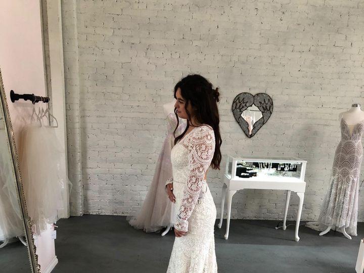 Tmx Aa773440 C703 4e2d A137 990a76afe773 51 1945161 158398497132855 Moorpark, CA wedding dress