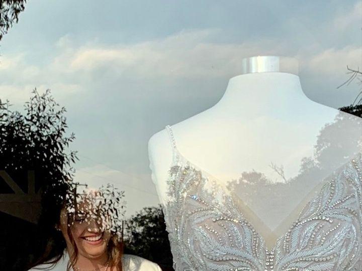 Tmx Fa2cc02d Ba79 450b 904f 728b256fbc3d 51 1945161 158352753341087 Moorpark, CA wedding dress