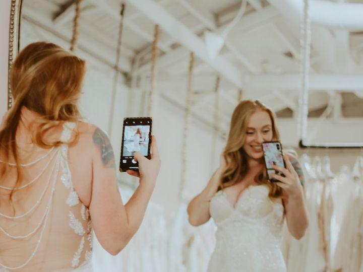 Tmx Img 4439 51 1945161 160010193561098 Moorpark, CA wedding dress