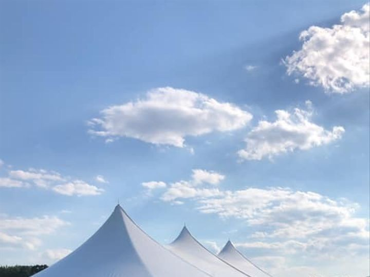 Tmx Tri County Tent Rentals 3 51 1865161 1569418653 Mechanicsville, MD wedding rental