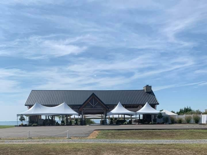 Tmx Tri County Tent Rentals 4 51 1865161 1569418646 Mechanicsville, MD wedding rental