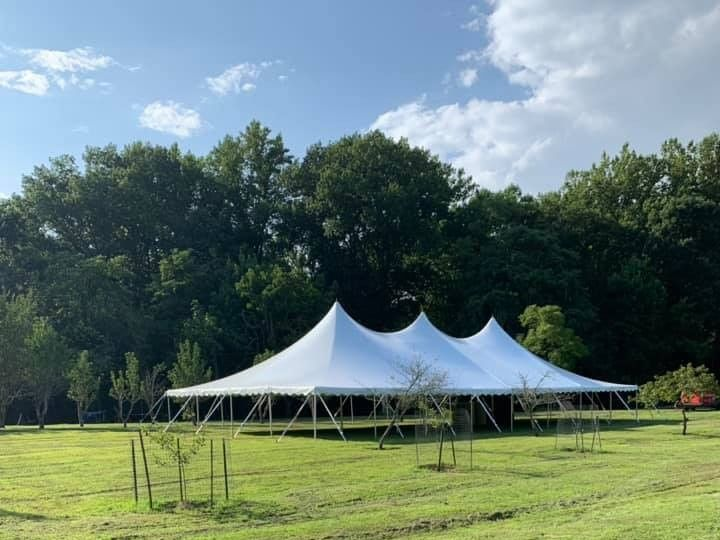 Tmx Tri County Tent Rentals 6 51 1865161 1569418646 Mechanicsville, MD wedding rental