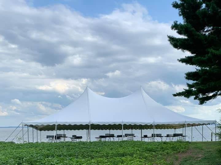 Tmx Tri County Tent Rentals 7 51 1865161 1569418646 Mechanicsville, MD wedding rental