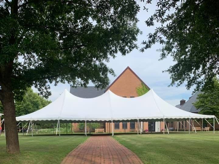 Tmx Tri County Tent Rentals 8 51 1865161 1569418646 Mechanicsville, MD wedding rental