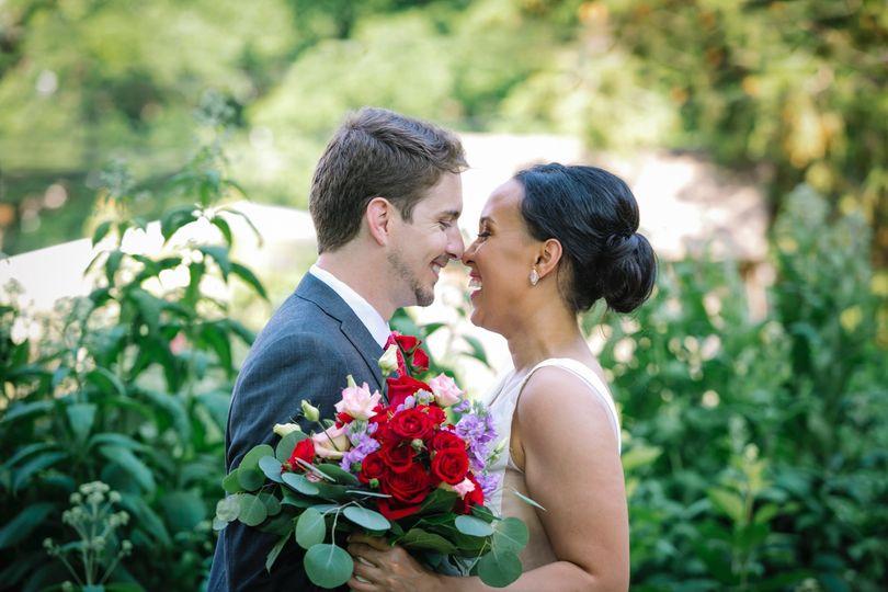 miles wedding 6 16 18 bride and groom 26 51 965161 1570030538