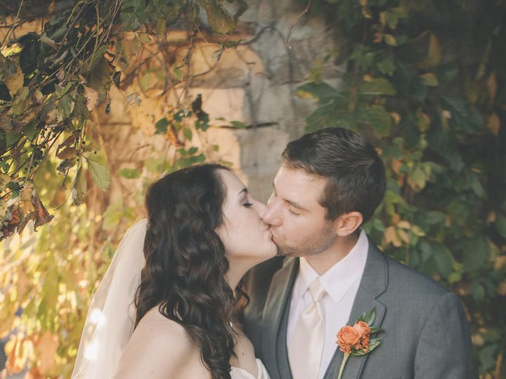 Tmx 1488232907372 Whitneyandpatrickgable10232016 444 Saint Louis wedding photography