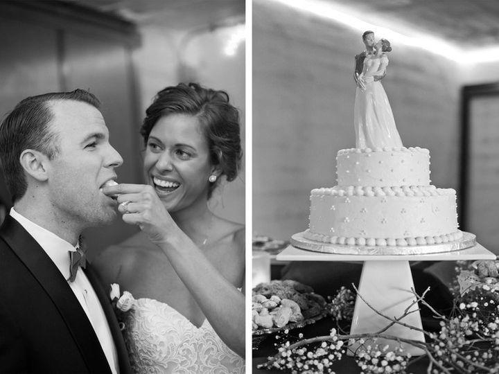 Tmx 1488233047689 1433838375875 Saint Louis wedding photography