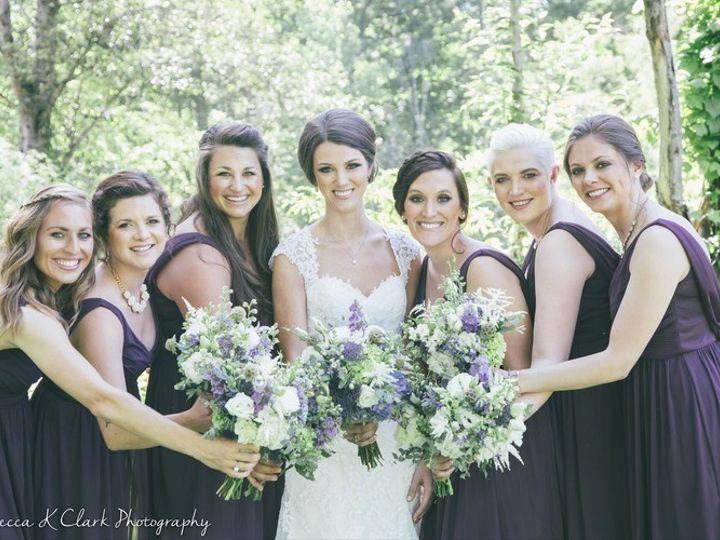 Tmx 1488233074755 Weddinghighlightwebuploadsrebeccakclarkphotography Saint Louis wedding photography