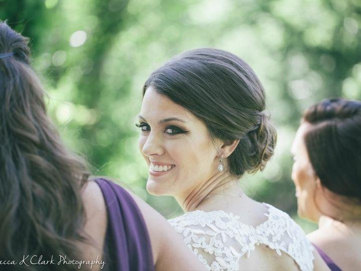 Tmx 1488233086030 Weddinghighlightwebuploadsrebeccakclarkphotography Saint Louis wedding photography