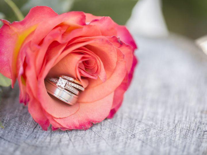 Tmx 1488233090980 Whitneyandpatrickgable10232016 2 Saint Louis wedding photography