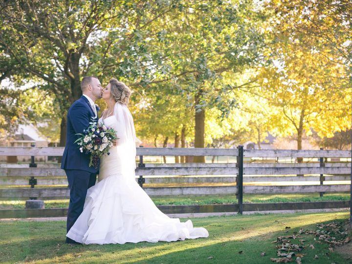Tmx Barnett Wedding Bride And Groom 11 51 965161 1570030571 Saint Louis wedding photography