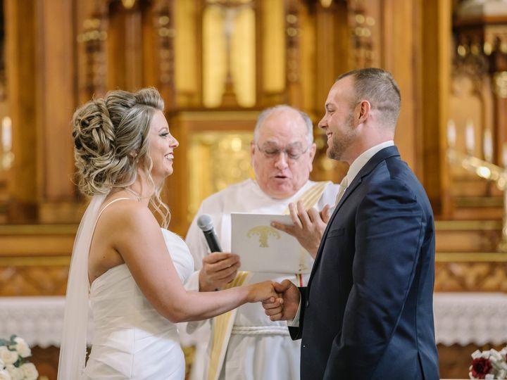 Tmx Barnett Wedding Ceremony 137 51 965161 1570030630 Saint Louis wedding photography