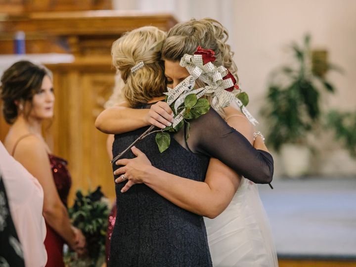 Tmx Barnett Wedding Ceremony 171 51 965161 1570030605 Saint Louis wedding photography