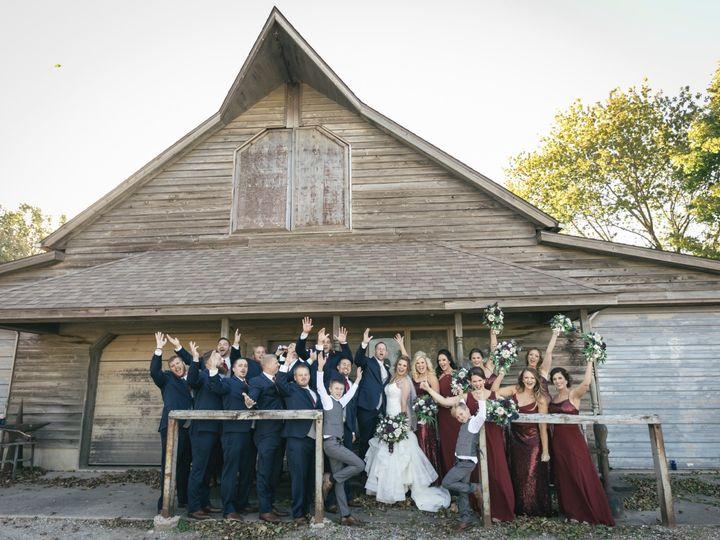 Tmx Barnett Wedding Party Photos 8 51 965161 1570030708 Saint Louis wedding photography