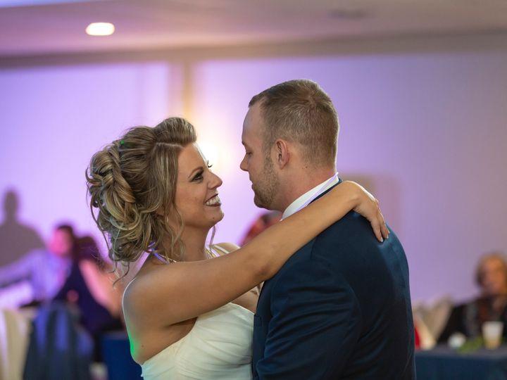 Tmx Barnett Wedding Reception 227 51 965161 1570030752 Saint Louis wedding photography