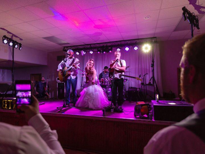 Tmx Barnett Wedding Reception 778 51 965161 1570030819 Saint Louis wedding photography