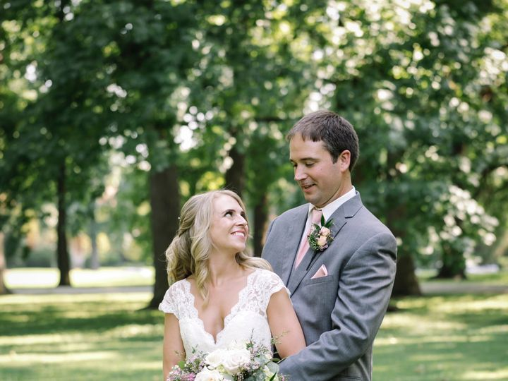 Tmx Curtin Wedding Portraits 59 51 965161 1570031139 Saint Louis wedding photography