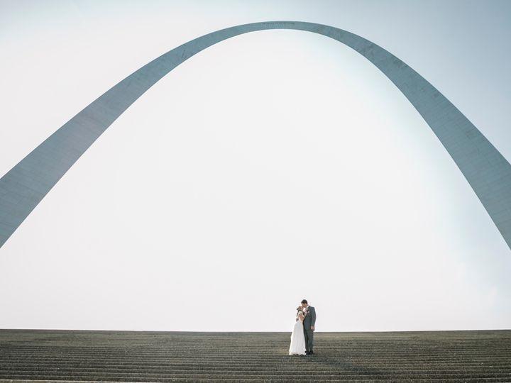 Tmx Curtin Wedding Portraits 76 51 965161 1570031189 Saint Louis wedding photography