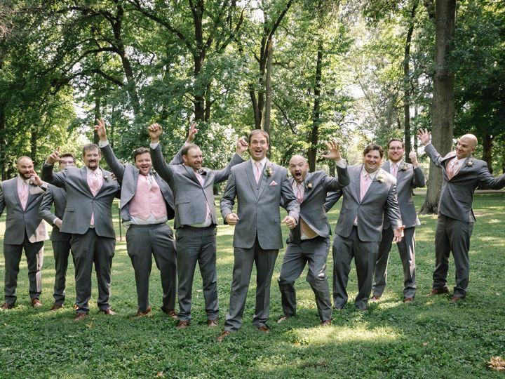 Tmx Curtin Wedding Portraits 9 51 965161 1570031041 Saint Louis wedding photography