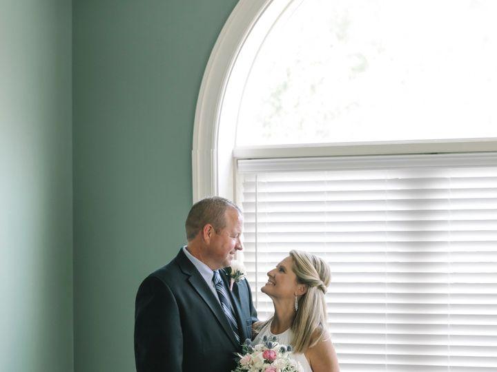 Tmx Davis Wedding 6 30 18 71 51 965161 1570031267 Saint Louis wedding photography