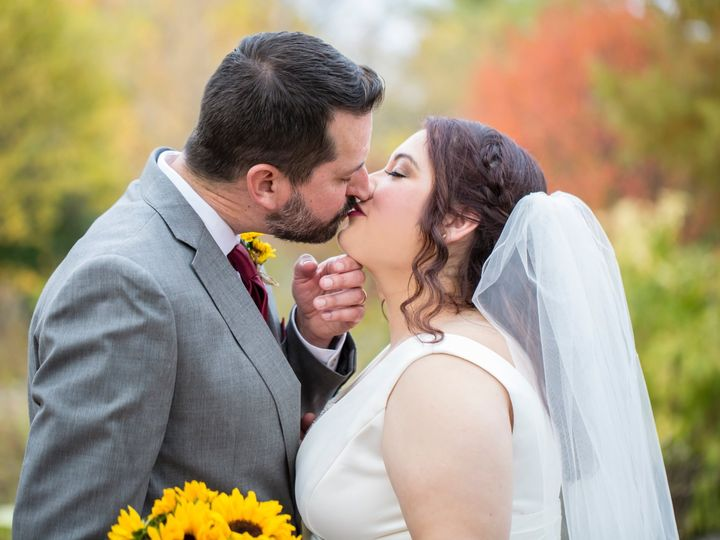 Tmx Deweese Wedding Rebeccakclarkphotography Bride Groom 11 04 17 12 51 965161 1570031316 Saint Louis wedding photography