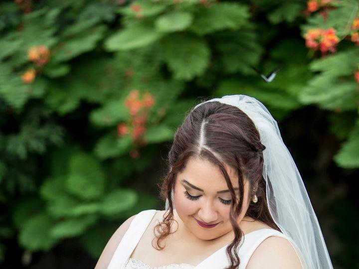 Tmx Deweese Wedding Rebeccakclarkphotography First Look 11 04 17 19 51 965161 1570031375 Saint Louis wedding photography