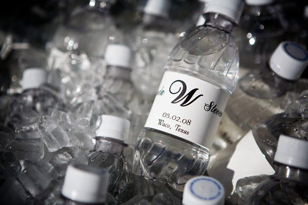 personalizedweddingwaterbottlelabels121