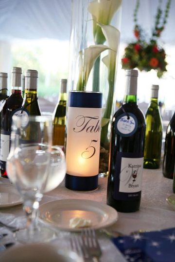 personalizedweddingwinelabels7