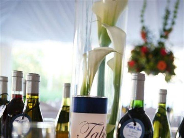 Tmx 1258156498099 Personalizedweddingwinelabels7 Clearwater wedding favor