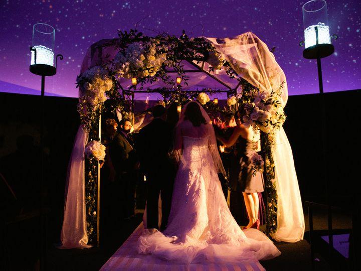Tmx 1468522419922 Philadelphia Lorraine Daley Wedding Photography361 Ardmore wedding florist