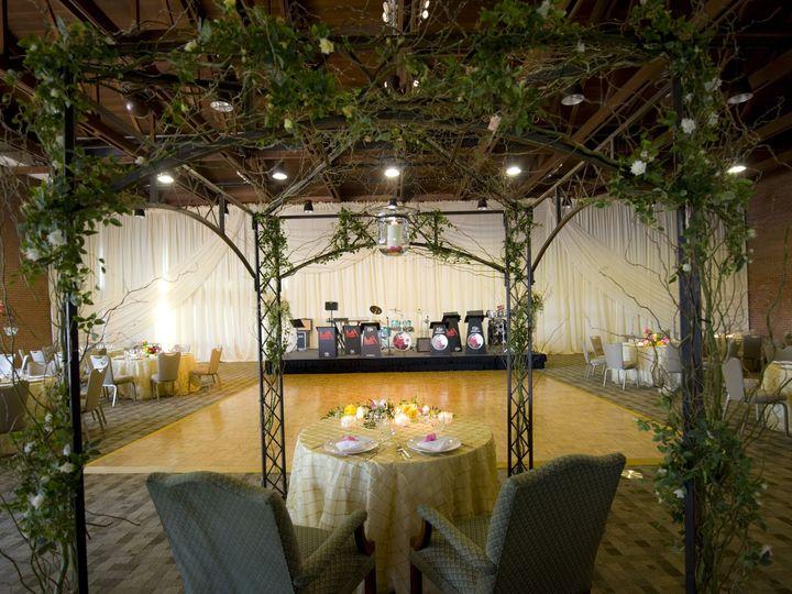Tmx 1468522422187 1 Ardmore wedding florist