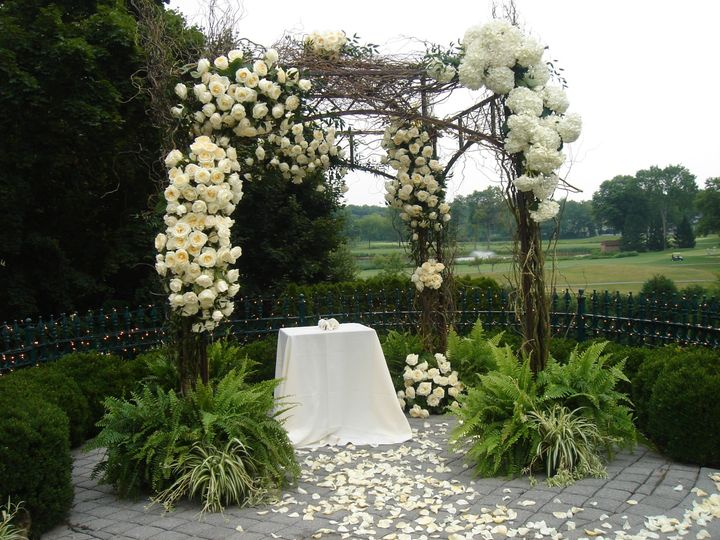 Tmx 1468522440288 5 Ardmore wedding florist