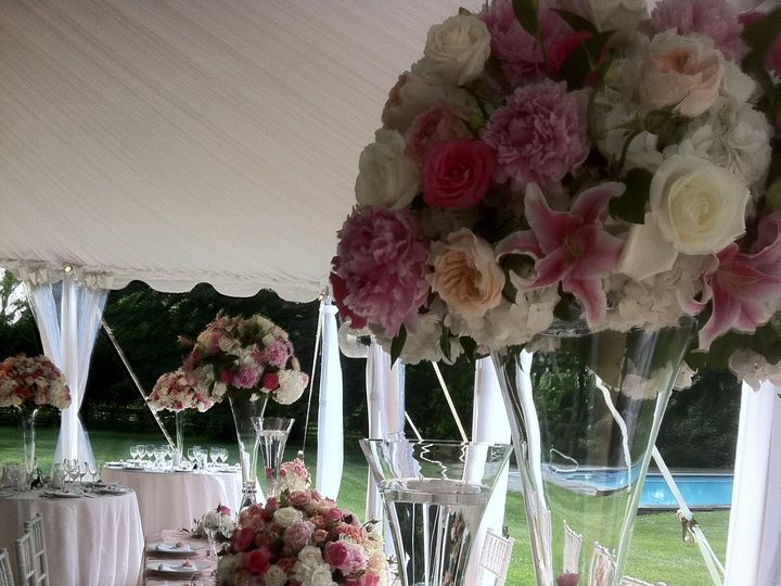 Tmx 1468522810681 Img0708 Ardmore wedding florist