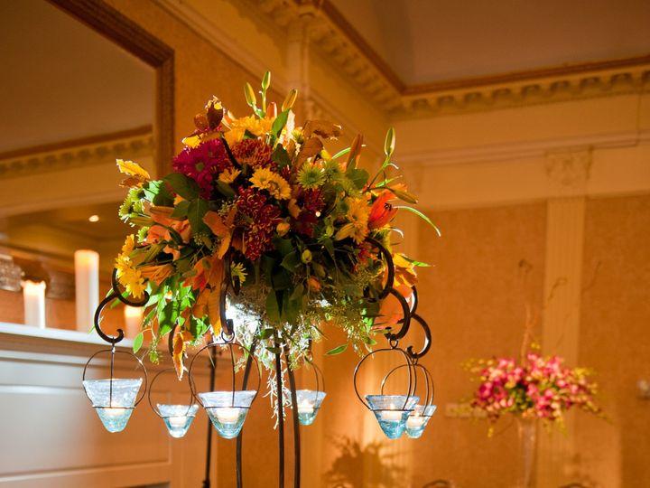 Tmx 1468522849935 33 Ardmore wedding florist