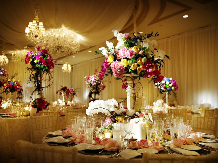 Tmx 1468522892202 Arrangements Unlimited 1 Ardmore wedding florist