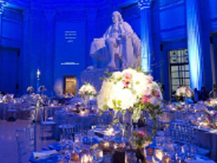 Tmx 1468522955090 Fi4 Ardmore wedding florist